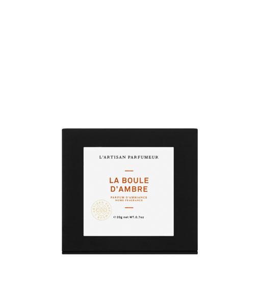 boule_box_ambre_20