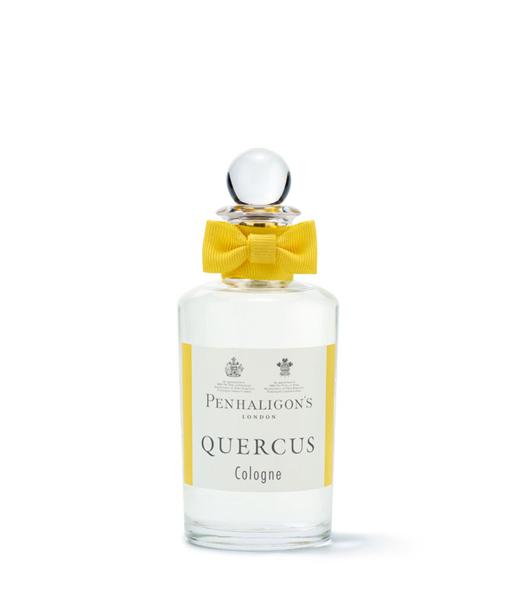 Quercus_50
