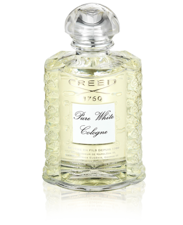 pure-white-cologne-250