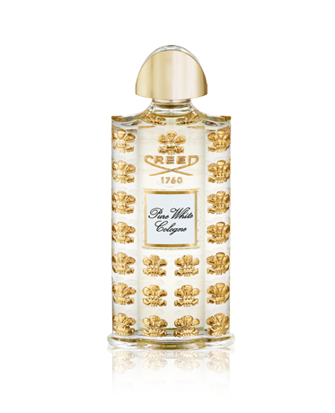 pure-white-cologne-75ml_0