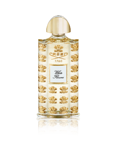 white-flowers-75ml_0