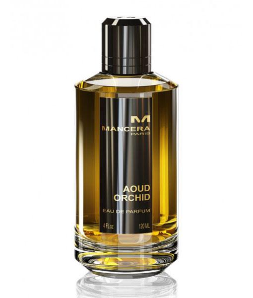 aoud-orchid-120_e