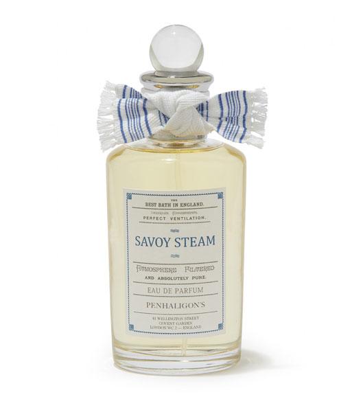 Savoy-Steam-Edp