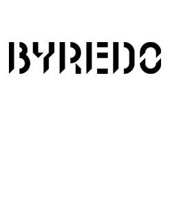 BYREDO PARFUM