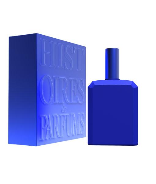 blu-1_1-pack