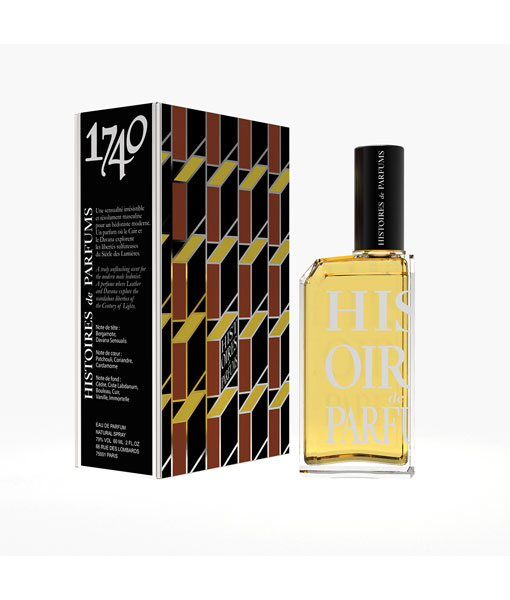 histories_parfums_1740_pack_60