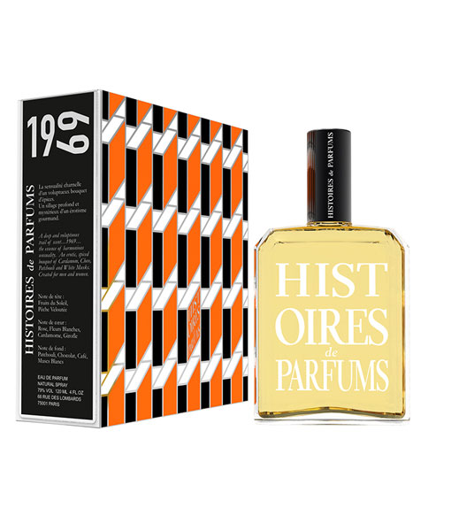 histories_parfums_1969_pack
