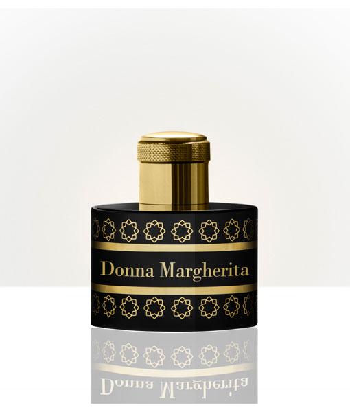 Donna-Margherita-100
