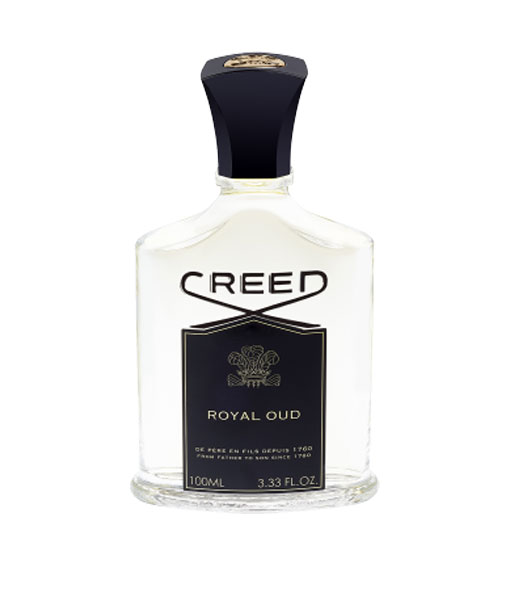Royal-Oud-100ml
