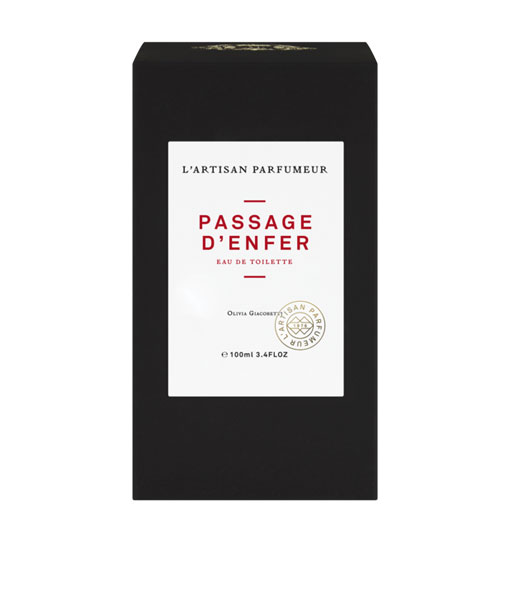 100ml_PassageDenfer_box
