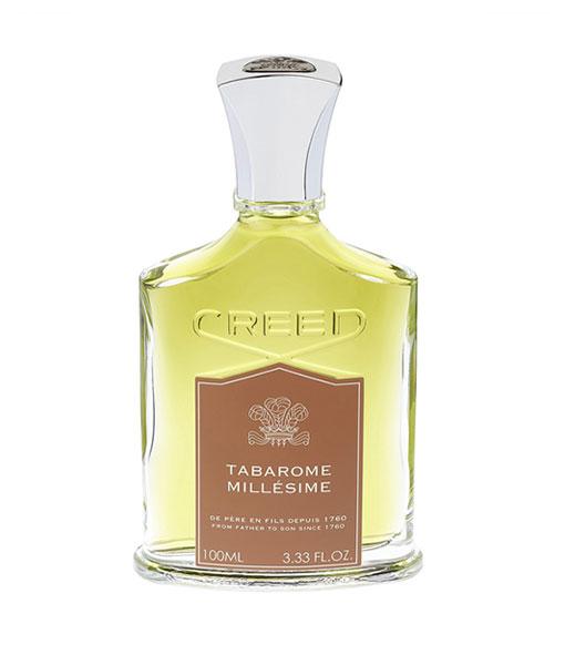 tabarome-100-ml