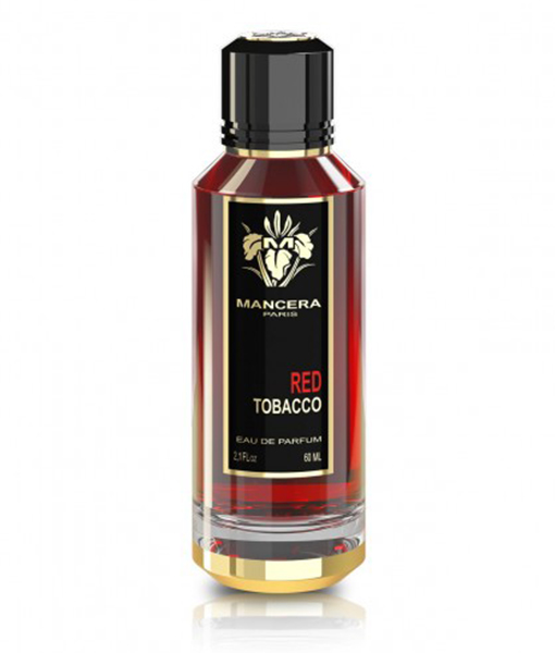 red-tobacco