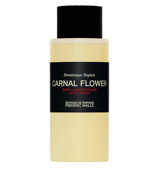carnal-flower-body-wash