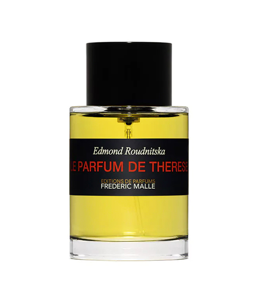 le-parfume-de-therese