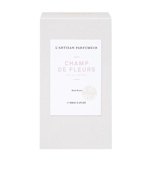 100ml_Champs-de-fleurs-box