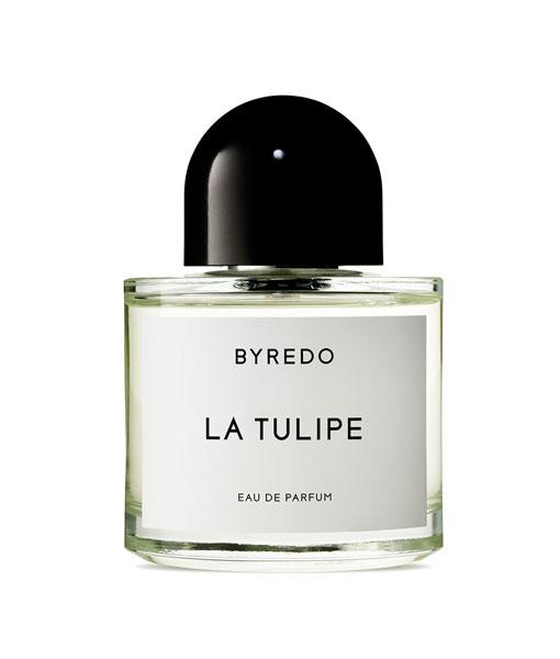La_Tulipe_e