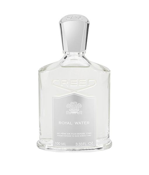 creed-royal-water-100