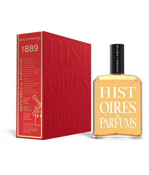 histories_parfums_MR1889_pa