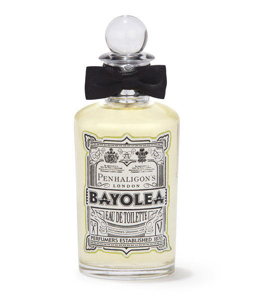Bayolea_100