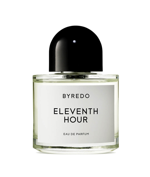 eleventh_hour_e