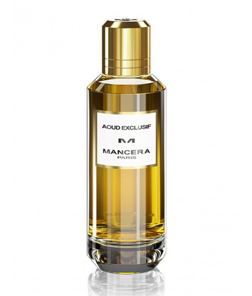 aoud-exclusif_60