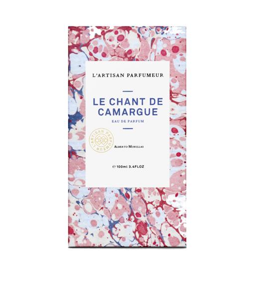100ml_Le_Chant_de_Camargue