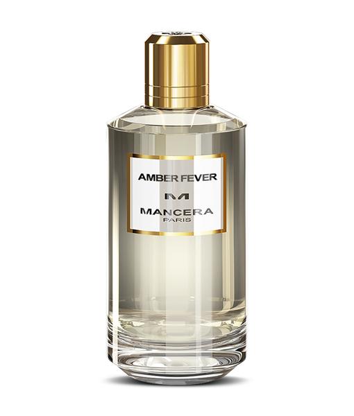 Amber-Fever-120-ml