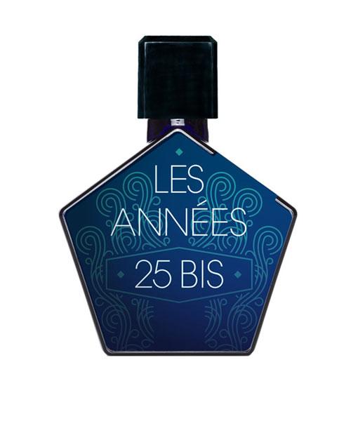 LES-ANNEES-25-BIS