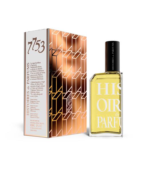 histories_parfums_7753_60