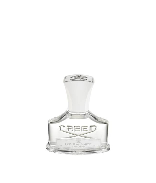 CREED-Love-in-White-for-Sum