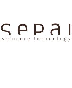 SEPAI - SKIN CARE