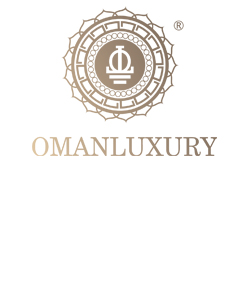 OMAN LUXURY PARFUM