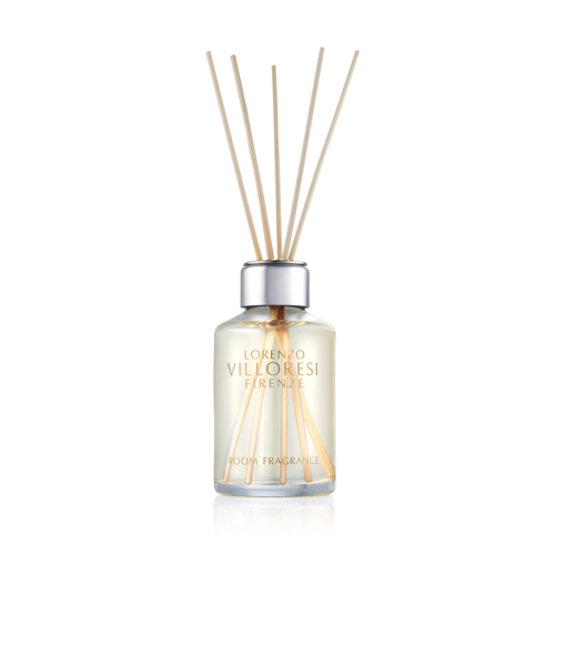 room-fragrance