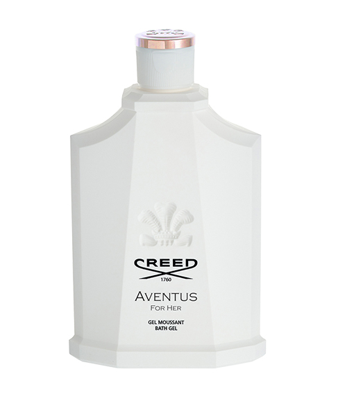 aventus-for-her-bathgel