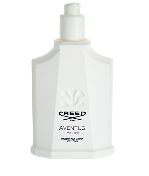 aventus-for-her-body-lotion