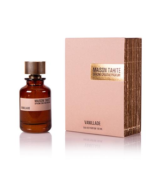 vanillade-box