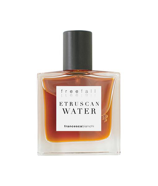 etruscan-water_francesca_bianchi