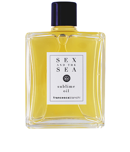 olio_sex_and_the_sea