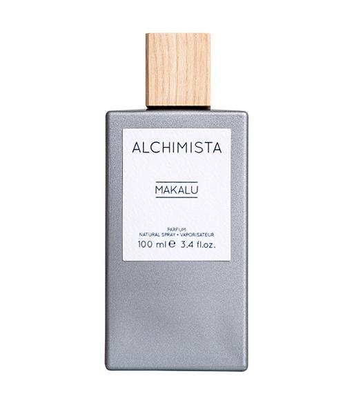 alchimista_makalu