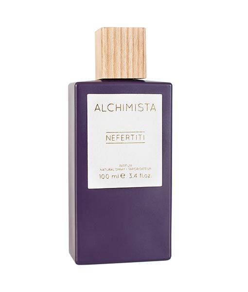 alchimista_nefertiti