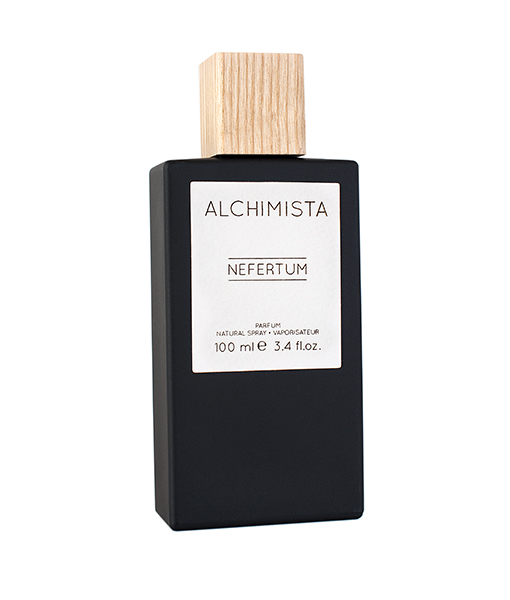 alchimista_nefertum