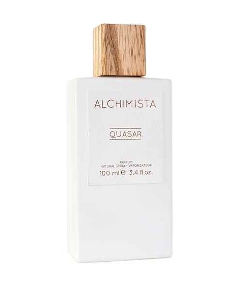 alchimista_quasar