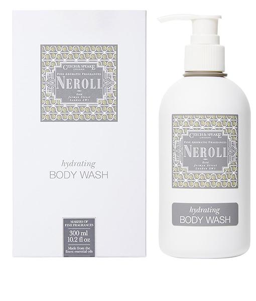 Neroli-Body-Wash