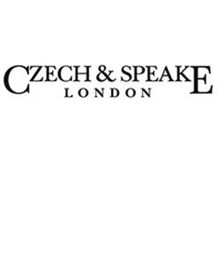 Czech & Speake - London