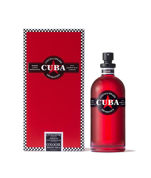 cuba_c&z