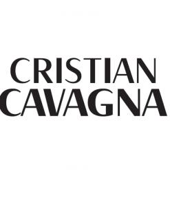 Cristian Cavagna